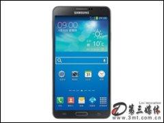 三星N7509V Galaxy Note3 Lite手�C