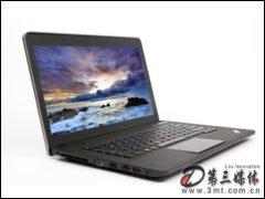 �想ThinkPad E431(62772C4)(酷睿i5-3320M/8G/500G)�P�本