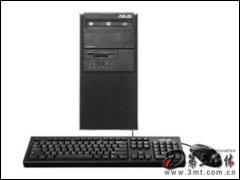 �A�TBM1AD-I3A54000(酷睿i3-4150/4G/500G)��X