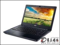 宏�Aspire E5-551G-F29R(AMD FX-7500/8G/1T)�P�本