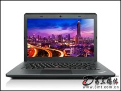 �想ThinkPad E440(20C5A08LCD)(酷睿i7-4712MQ/8G/500G)�P�本
