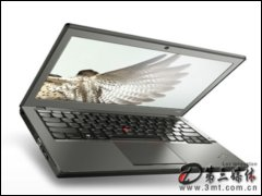 �想ThinkPad X240(20ALA0H6CD)(酷睿i3-4030U/4G/500G)�P�本
