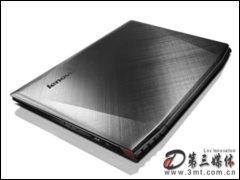 �想Erazer Y50-70AM-IFI(I)(酷睿i5-4210H/4G/256G)�P�本
