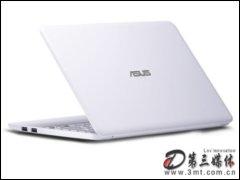�A�TEeeBook X205TA(Atom Z3735F/2G/32G)�P�本