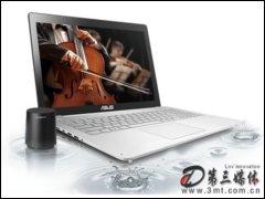 �A�TN550JK(酷睿i7-4710HQ/4G/1T)�P�本