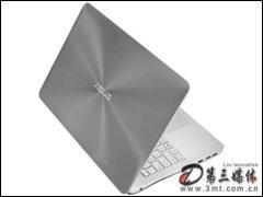 华硕N551JM(酷睿i7-4710HQ/4G/1T)笔记本