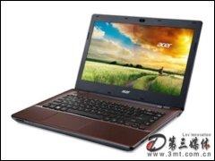 宏�Aspire E5-471G-57MG(酷睿i5-4210U/4G/500G)�P�本