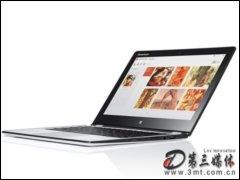 �想IdeaPad Yoga 3(酷睿M 5Y10/4G/256G)�P�本