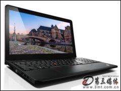 �想ThinkPad E540(20C6A0B6CD)(酷睿i7-4712MQ/4G/500G)�P�本