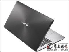 �A�TX550LD(酷睿i3 4010U/4G/500G)�P�本