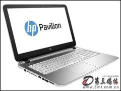 惠普Pavilion 15-p227tx(L0K83PA)(酷睿i5-5200U/4G/500G)�P�本