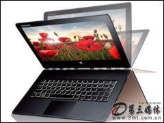 �想IdeaPad Yoga3 Pro-5Y70(香��金)(D)(酷睿M 5Y70/4G/256G)�P�本