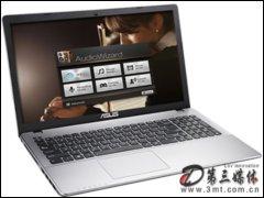 �A�TN550JK(酷睿i7-4700HQ/4G/1T)�P�本