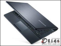三星275E4E-K05(AMD E1-1500/4G/500G)�P�本