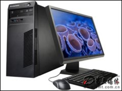 �想�P天 R4900d(奔�v�p核G3250/4G/500G)��X