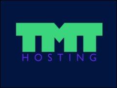 TMThosting西雅�D E3 SSD VPS1 12G硬�P 美��VPS主�C
