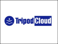 TripodCloud大硬�P型 圣何塞CN2GIA 150G硬�P 美��VPS主�C